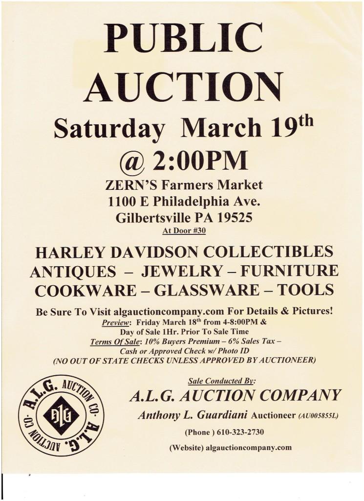 ALG_Auction_3.19.16