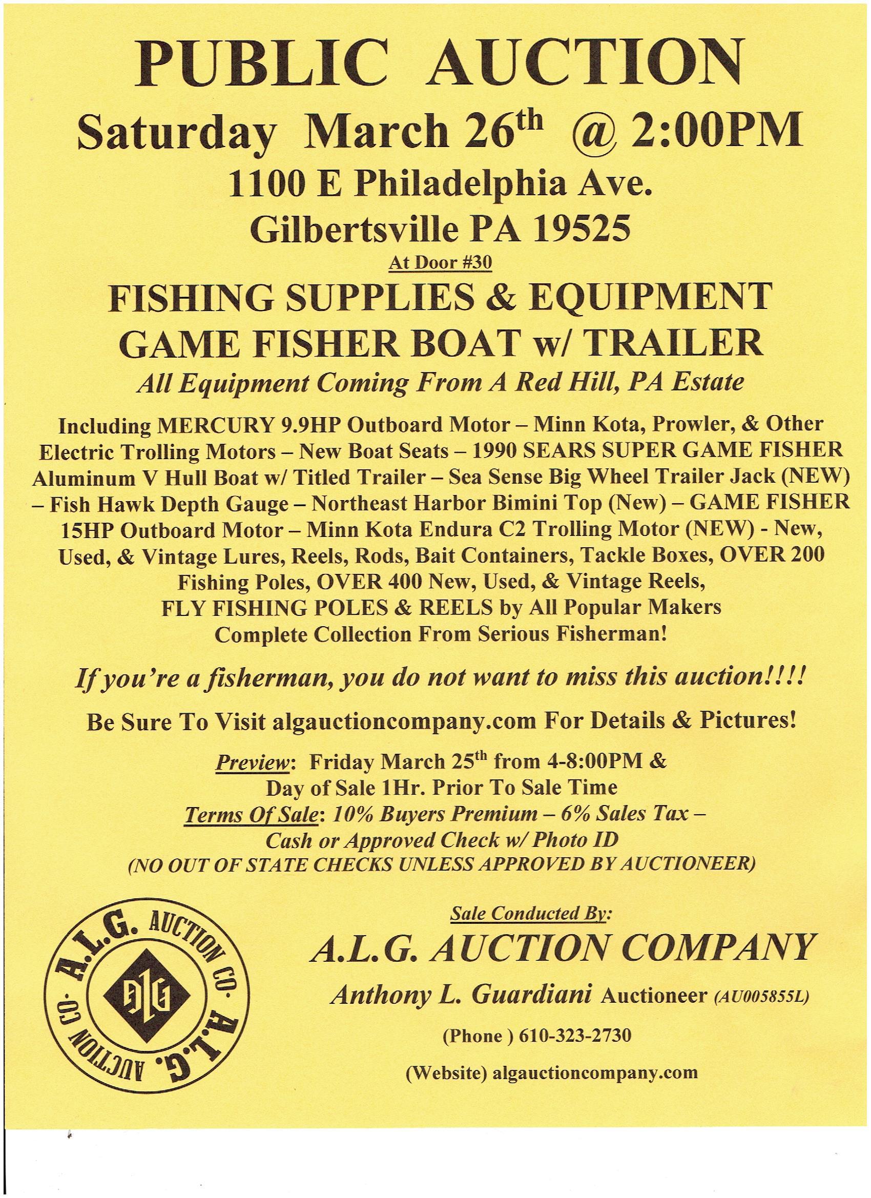 ALG_Auction_3.26.16