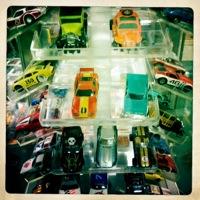 Car_Collectibles