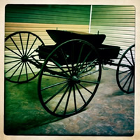 Carriage_Antique_Directory