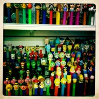 Collectible_PEZ_Directory