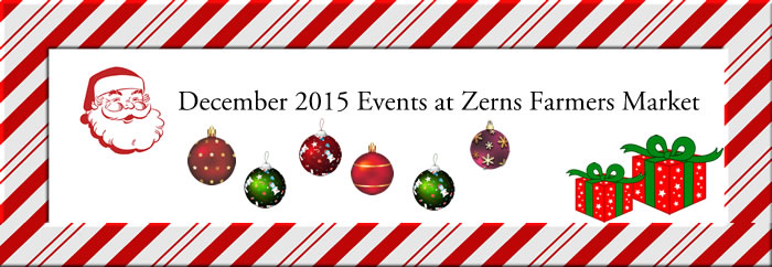 December_Events_2015