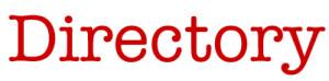 Directory_Vendors_Art