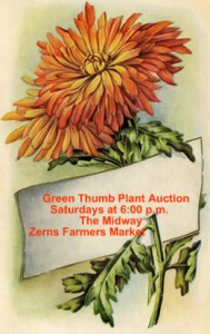 GreenThumb_Auction_Graphic_Fall