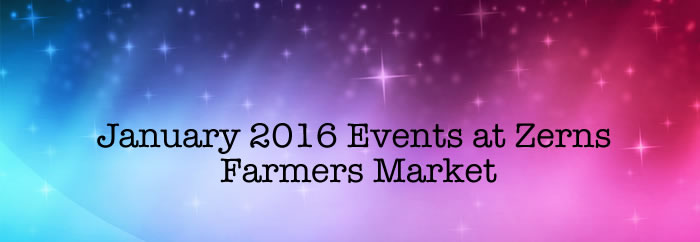 January_Events_2016