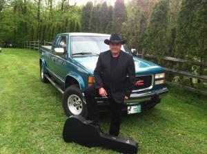 Johnny_Cash_Barnett_Zerns