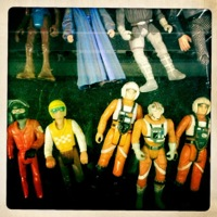 Toy_Figurines_Directory