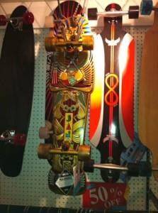 VIctory_Skateboards