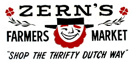 Zern's Logo_Man