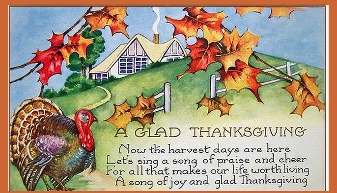 zerns_thanksgiving_poem