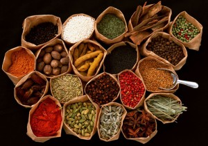 Spices_Crpd
