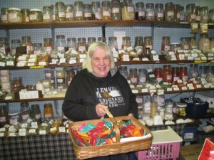 lorraine brinkman spices and such_Crpds