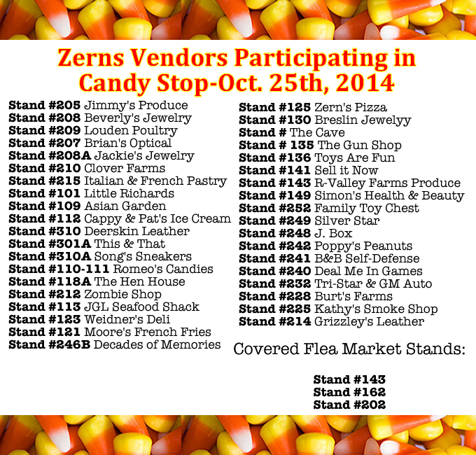 CandyStop_Zerns