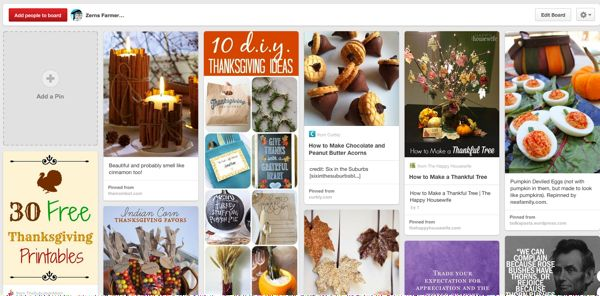 Pinterest_Zerns_Thanksgiving_2