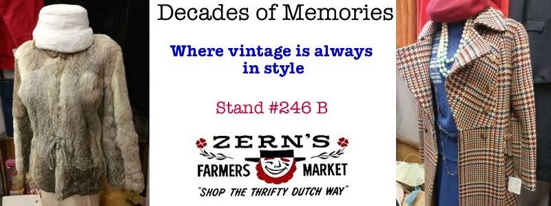 Banner_Decades_of_Memories
