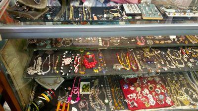 Jewelry_Neckalces