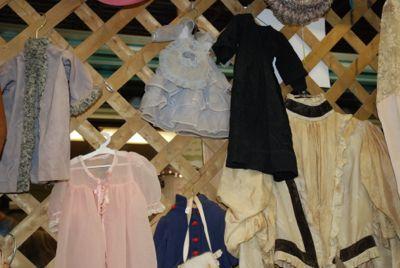 Vintage_Clothes_MP