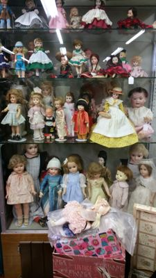 Vintage_Dolls2