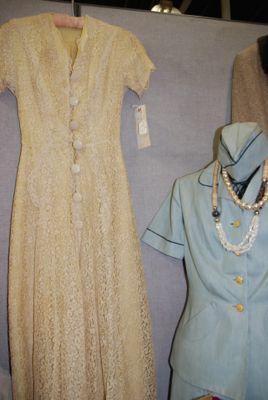 Vintage_Lace_Dress_MP