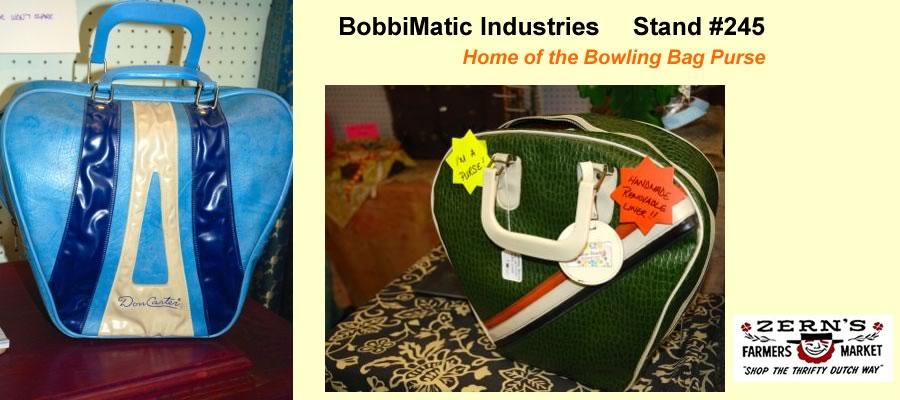 Banner_BobbiMatic_Industries