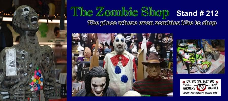 Banner_Zombie_Shop
