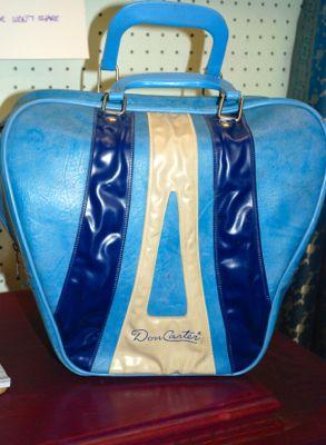 Blue_Bowling_Bag