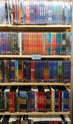 Bookshelf_DVDs
