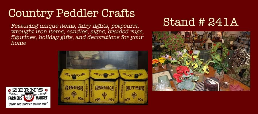 Country_Peddler_Crafts