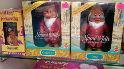 Dwarf_Snow_White