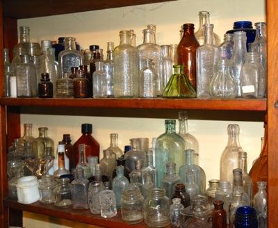 Glass_Bottles