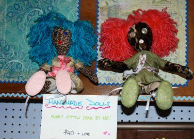 Handmade_Dolls1
