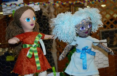 Handmade_Dolls2