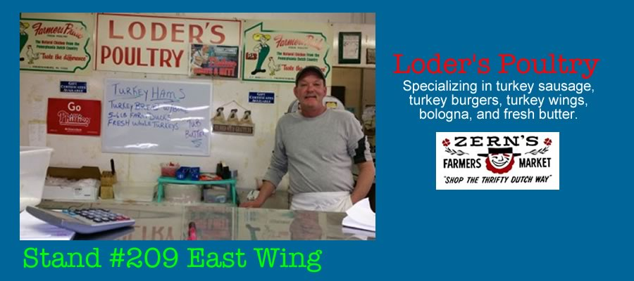 Loders_Poultry
