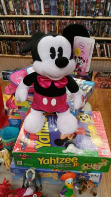 Micky_Mouse