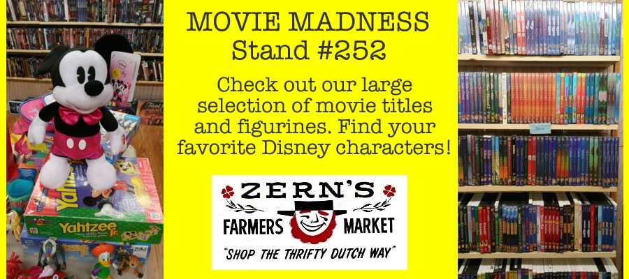 Movie_Madness_Banner