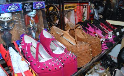 Zombie_Shoes_2_MP