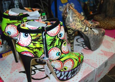 Zombie_Shoes_MP