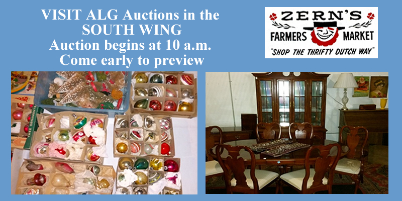 ALG_AUCTIONS_July11