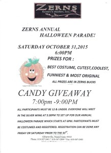 ZERNS_Halloween_Flyer1