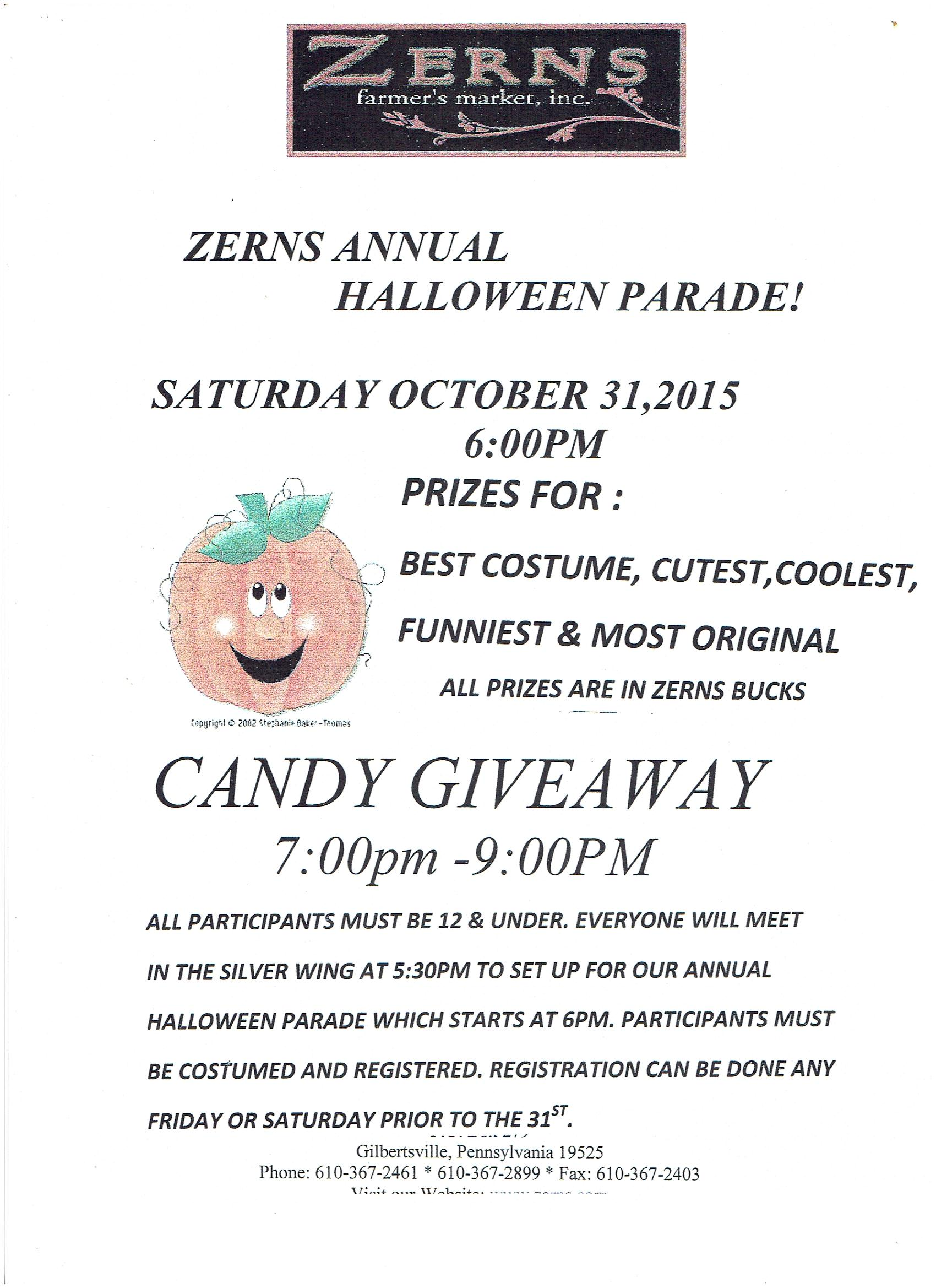 ZERNS_Halloween_Flyer1