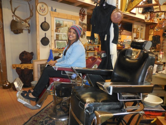 Barber_Chair_Feature
