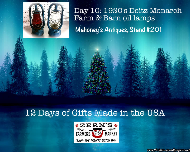 Day10MadeinUSA_Zerns