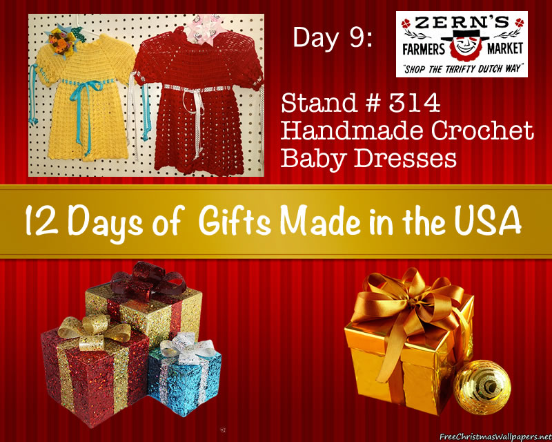 Days9_ZernsGifts_MadeinUSA