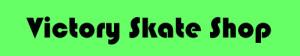 Victory_Skate_Shop