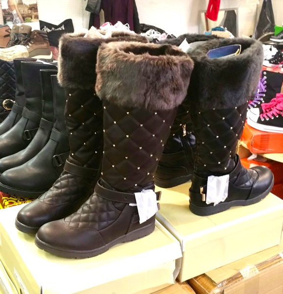 Cool_Boots