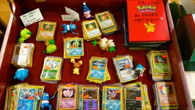 PokemonCards