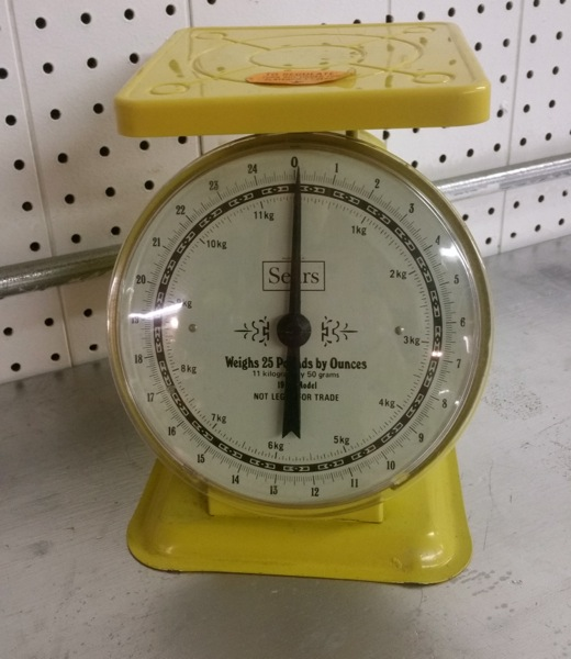Sears_Scale