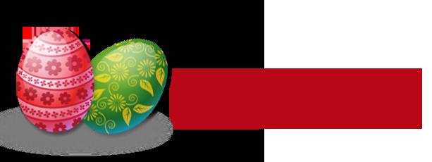 EasterBanner