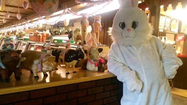 EasterBunny1_Zerns