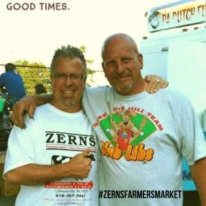 ZernsFriends#